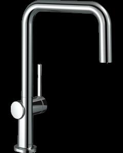 Кухненски смесител hansgrohe Talis M54 - U220