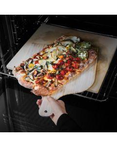 Комплект за печене на пица AEG A9OZPS1