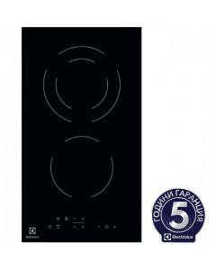 Плот за вграждане Electrolux EHF3320NOK