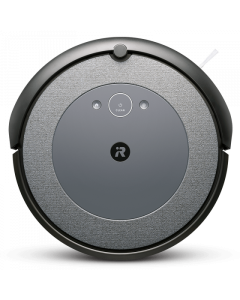 Прахосмукачка робот iRobot i3(3158)