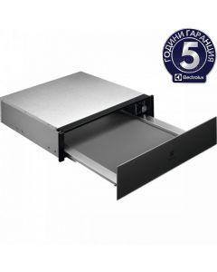 Подгряващо чекмедже Electrolux KBD4T