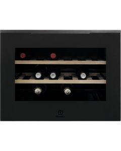 Охладител за вграждане Electrolux KBW5T