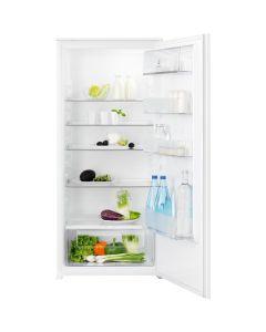 Хладилник за вграждане в колона Electrolux LRB3AF12S