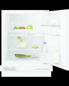 Хладилник за вграждане под плот Electrolux LXB2AF82S
