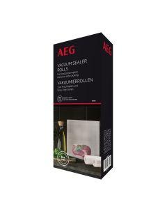 Ролки за вакумиране AEG AVSR1