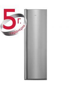 Хладилник AEG RKE64021DX