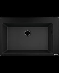 Кухненска мивка hansgrohe S510-F660