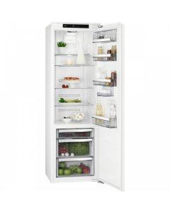Хладилник за вграждане AEG SKE818E9ZC