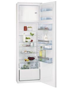 Хладилник за вграждане AEG SKS71840S0