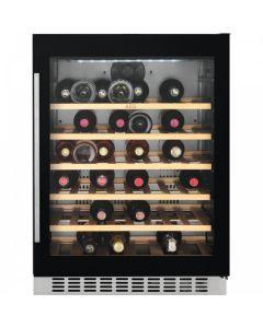 Охладител за вино AEG SWB66001DG
